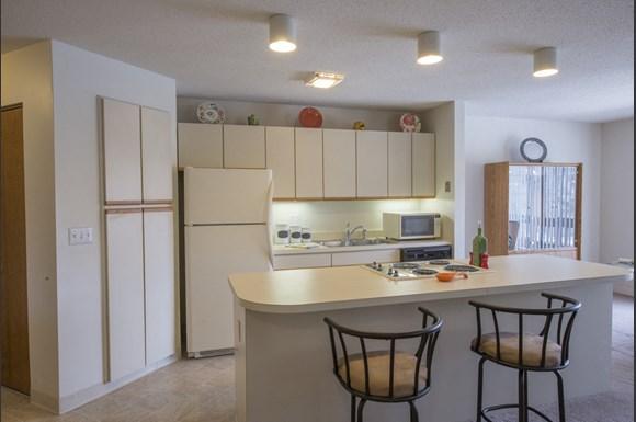 Indian Ridge Apartments Johnson City Ny