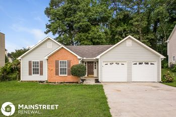 6499 Pine Bark Ct 3 Beds House for Rent Photo Gallery 1