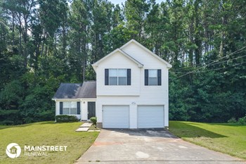 3284 Clifton Farm Dr 3 Beds House for Rent Photo Gallery 1