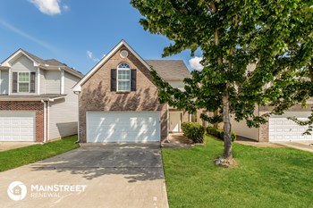 4240 Emmons St 4 Beds House for Rent Photo Gallery 1