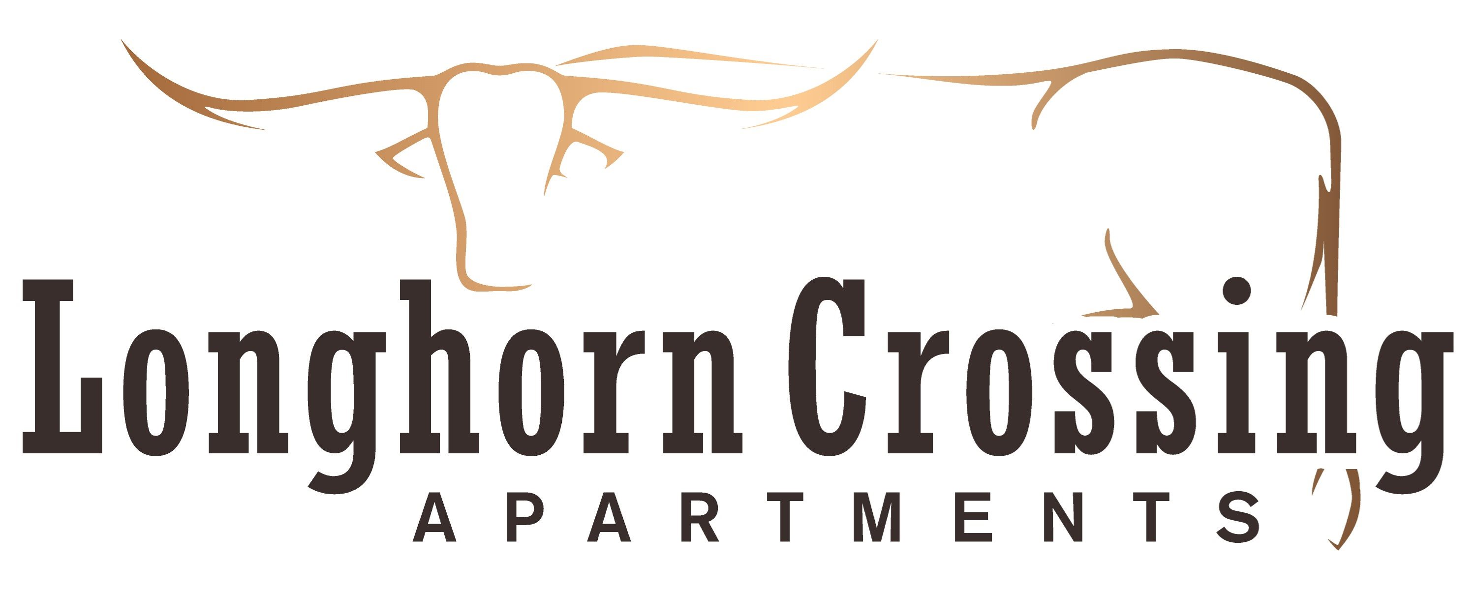 Fort Worth Property Logo 48