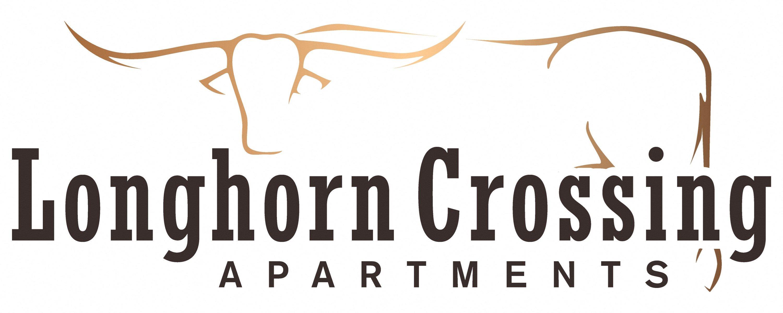 Fort Worth Property Logo 48
