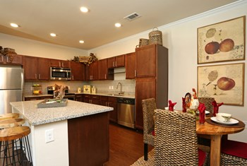 1101 Longhorn Road 1-3 Beds Apartment for Rent Photo Gallery 1
