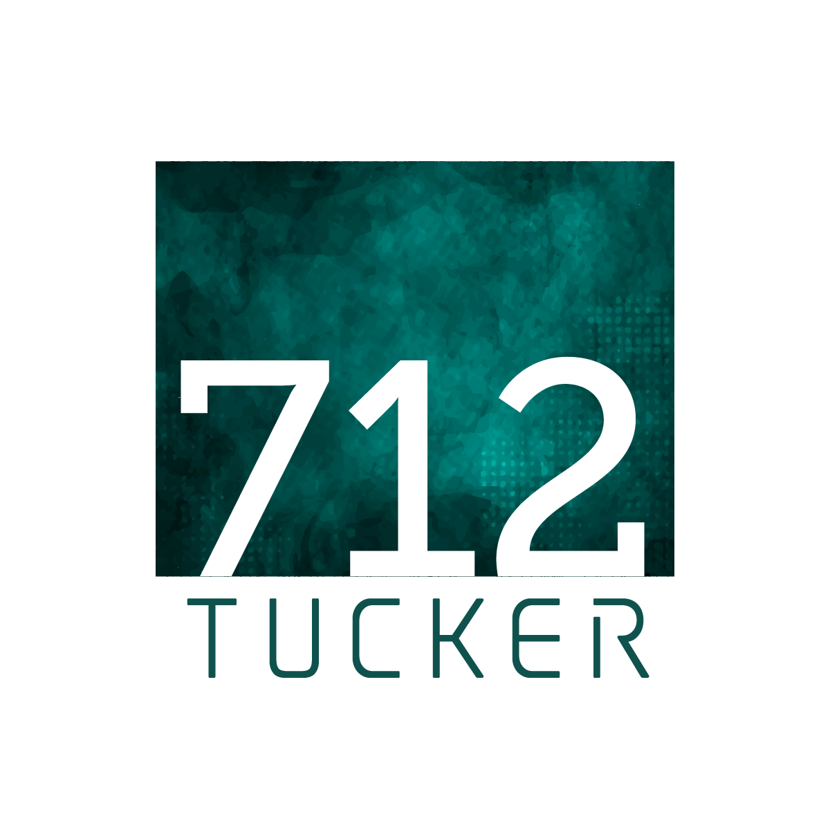 712 Tucker Property Logo 26