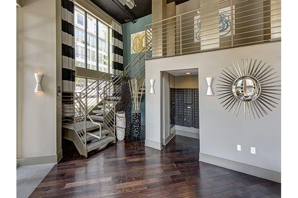 Luxurious Interior at 712 Tucker, Raleigh, 27603