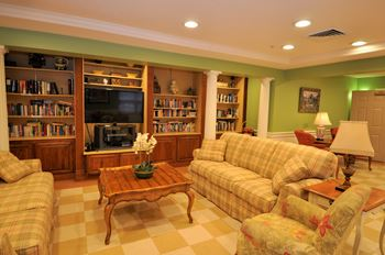 555 South Atwood Road 1-2 Beds Apartment for Rent Photo Gallery 1