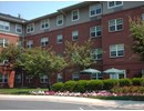Park View at Bel Air Community Thumbnail 1