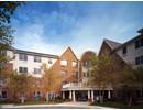 Park View at Box Hill Community Thumbnail 1