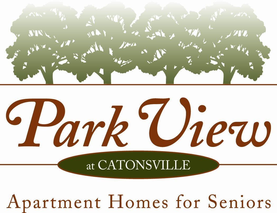 Park View at Catonsville Property Logo 1