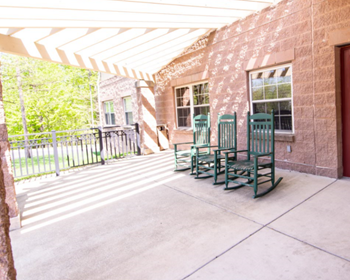 4803 Tamarind Road 1-2 Beds Apartment for Rent Photo Gallery 1