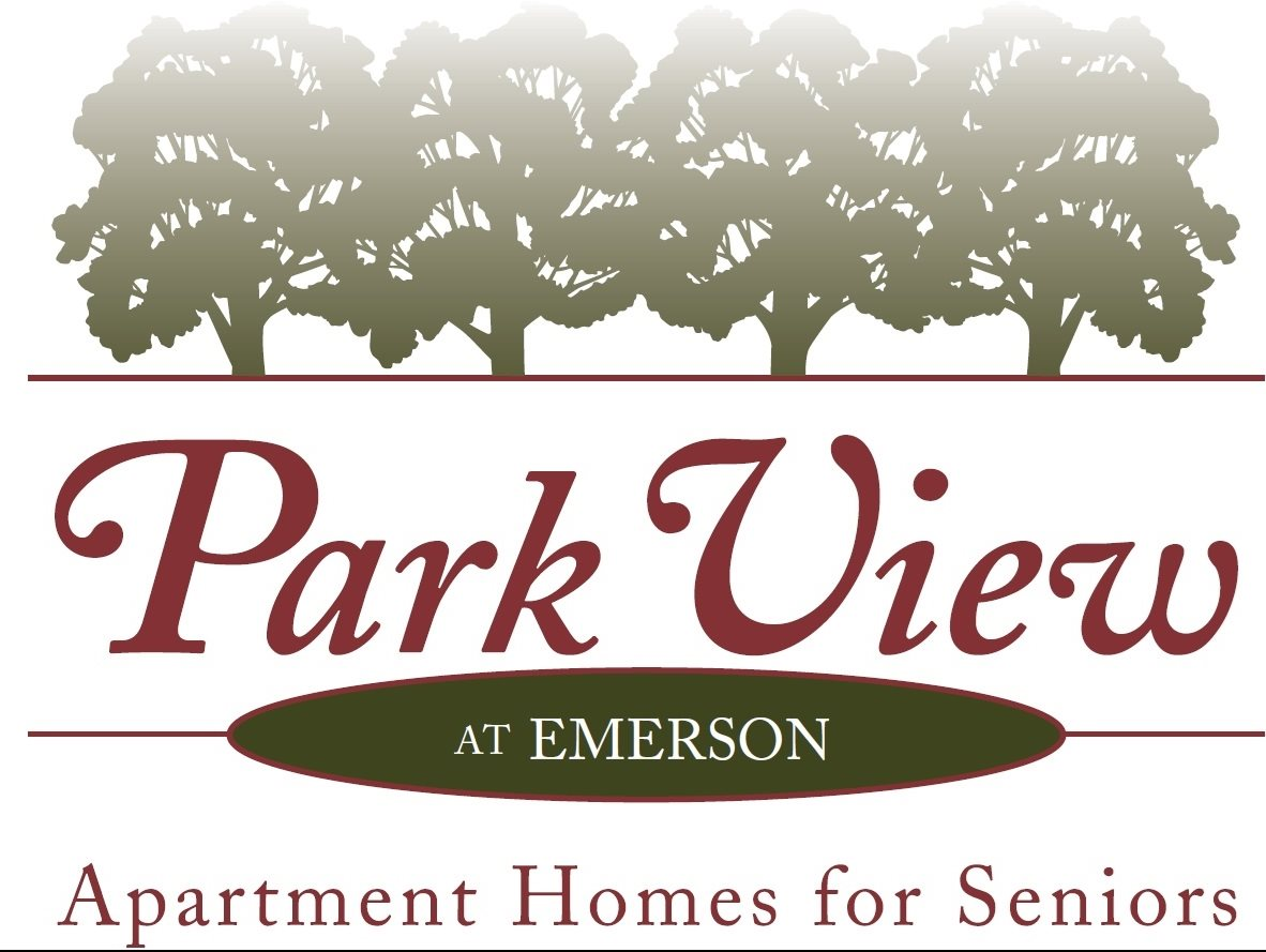 Park View at Emerson Property Logo 5