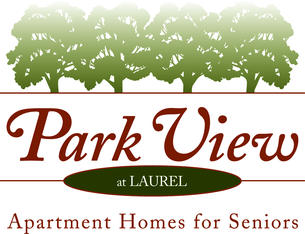 Park View At Laurel | Apartments In Laurel, MD