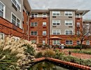 Park View at Laurel II Community Thumbnail 1
