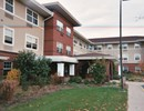 Park View at Manchester Heights Community Thumbnail 1