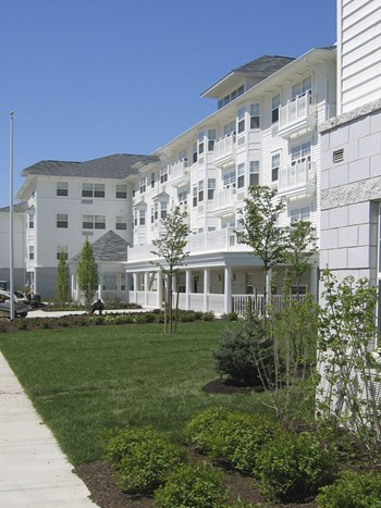 705 Compass Road 1-2 Beds Apartment for Rent Photo Gallery 1