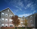 Park View at Oak Crest Community Thumbnail 1