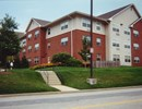 Park View at Randallstown Community Thumbnail 1