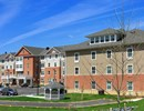 Park View at Severna Park Community Thumbnail 1