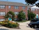 Park View at Towson Community Thumbnail 1