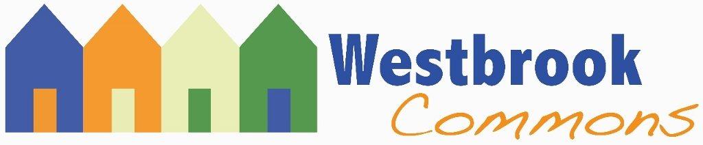 Salisbury Property Logo 1