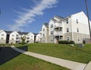 Woodbridge Commons Community Thumbnail 1