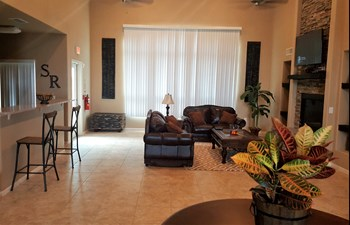 Sycamore Ave and College Ave 1-3 Beds Apartment for Rent Photo Gallery 1
