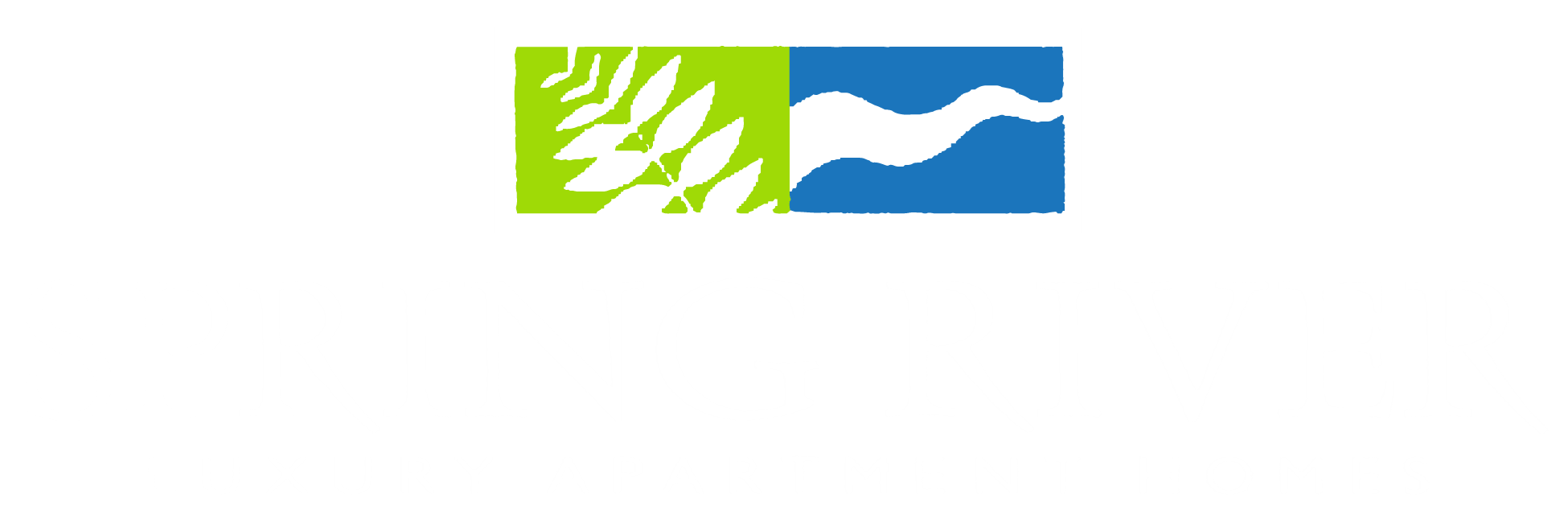 Spring River Luxury Apartment Homes Property Logo 2