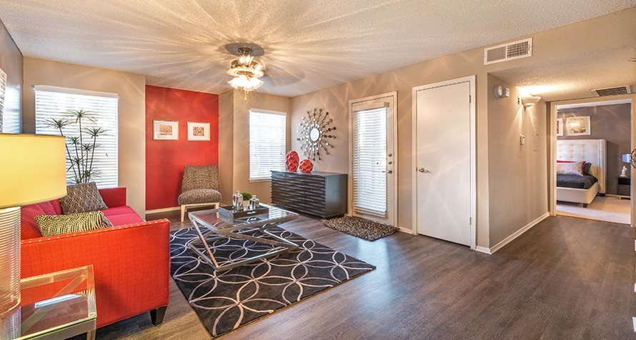 Apartments for rent in arlington tx jordan creek - 1 bedroom apartments in arlington tx ...