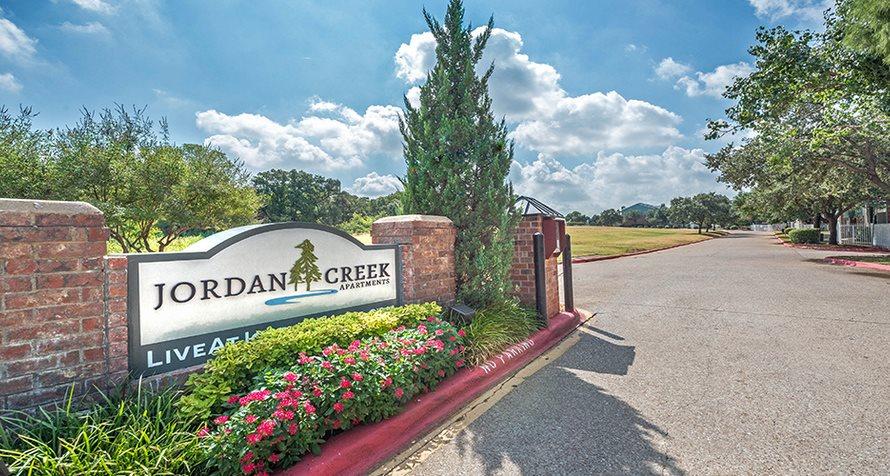 Apartments For Rent In Arlington Tx Jordan Creek