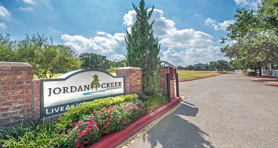 Apartments for rent in arlington tx jordan creek - Cheap 3 bedroom apartments in arlington tx ...