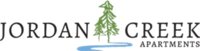 Jordan Creek Apartments Property Logo 37