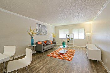 8429 North 27th Avenue 1-2 Beds Apartment for Rent Photo Gallery 1