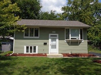 451 E Mulberry Court 4 Beds House for Rent Photo Gallery 1