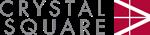 Arlington Property Logo 4