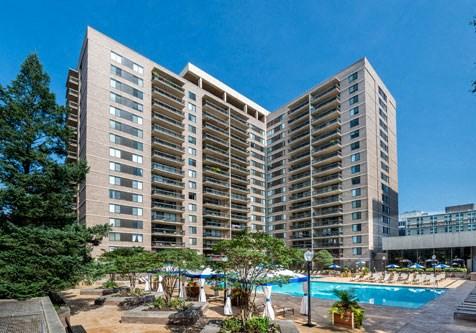 Find An Apartment | Gates Hudson