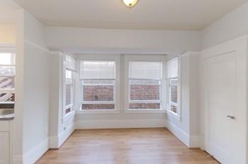635 Ellis Street Studio-2 Beds Apartment for Rent Photo Gallery 1