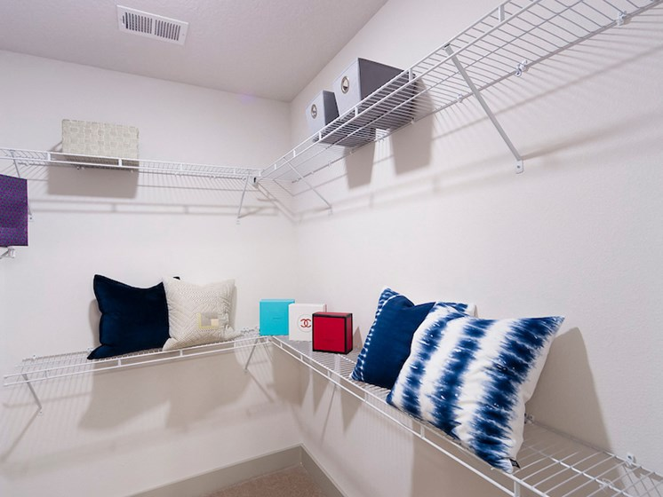 Ciel Luxury Apartments | Brand New Apartments in Jacksonville, FL
