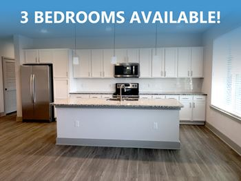 4929 Skyway Drive 1-3 Beds Apartment for Rent Photo Gallery 1