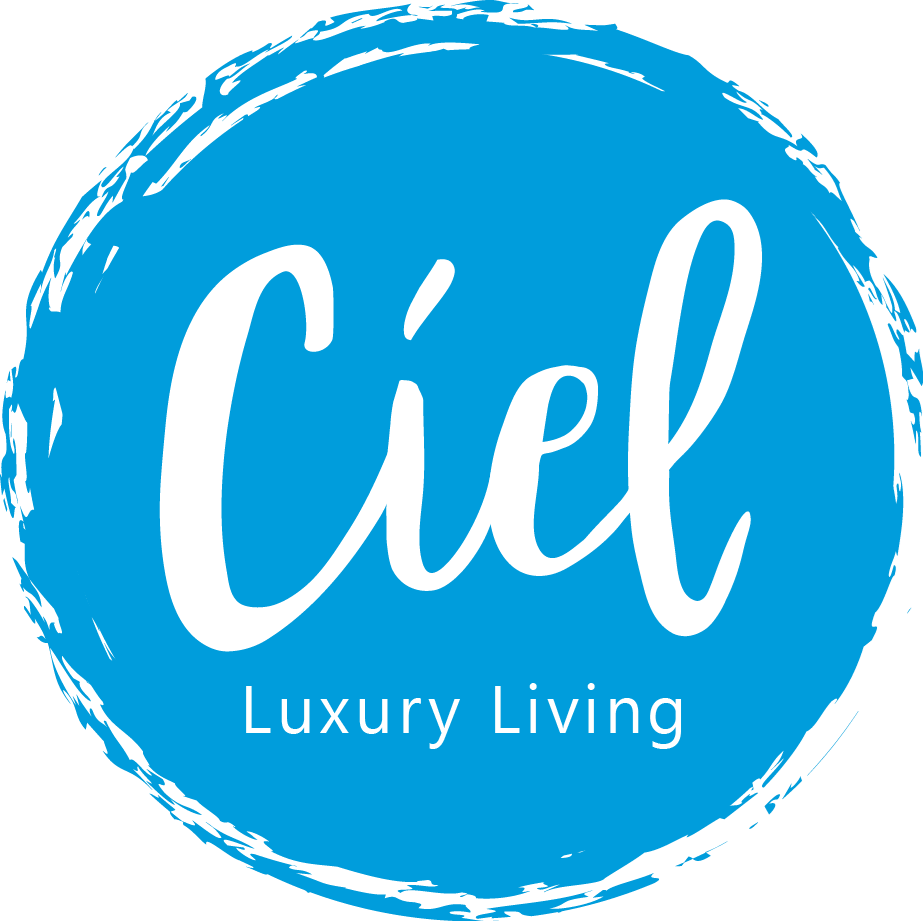Ciel Luxury Apartments | Jacksonville Florida