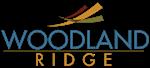 Woodland Ridge Property Logo 12