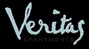 Henderson Property Logo 0
