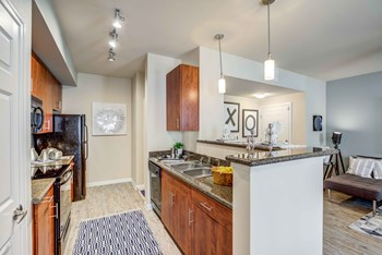 3370 St. Rose Parkway 1-3 Beds Apartment for Rent Photo Gallery 1