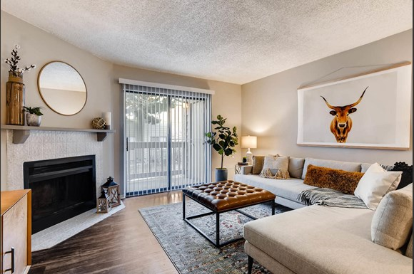 Canyon Reserve at the Ranch Apartments, 2890 W 116th Pl, Westminster ...