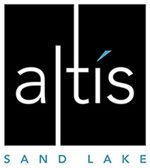 Altis Sand Lake, Orlando, 32836