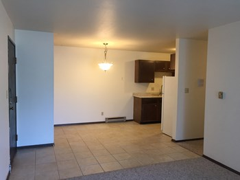 1947-49 1St Ave 1 Bed Apartment for Rent Photo Gallery 1