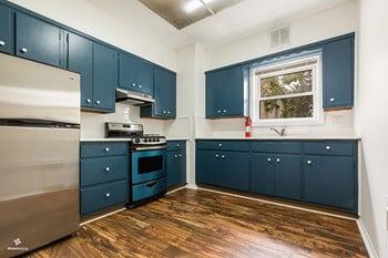 119 Powers Street 2 Beds House for Rent Photo Gallery 1