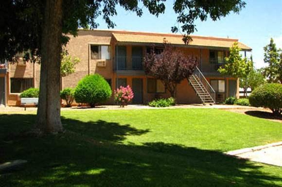 Cheap Apartments In Sierra Vista Az