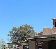 Tucson homepagegallery 2