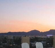 Tucson homepagegallery 3