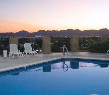 Altamira Apartments Apartments In Tucson Az
